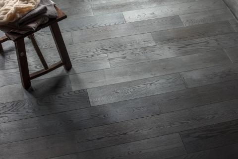 Anderson Tuftex hardwood floors