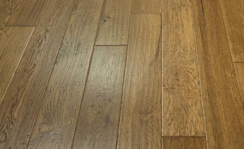 LW Flooring