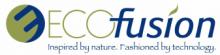 Eco Fusion logo