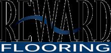 Reward Flooring Logo