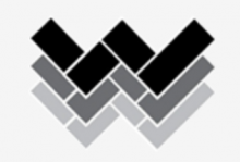 Palladio Wide Plank logo