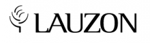 Lauzon Flooring logo