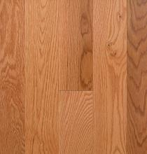 red oak discount hardwood flooring