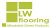 LW Flooring Logo