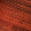 Prefinished Solid Patagonian Rosewood