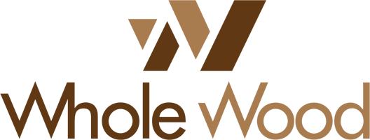 Whole Wood | Best Bay Area Hardwood Flooring Store